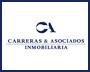 CARRERASYASOCIADOS - Cordoba Vende