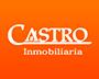 CASTROINMOBILIARIA - Cordoba Vende