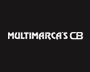 multimarcascb - Cordoba Vende