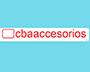 CBAACCESORIOS - Cordoba Vende