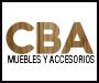 CBAMUEBLESACCESORIOS - Cordoba Vende