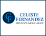 CELESTE_FERNANDEZ - Cordoba Vende