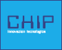 CHIP_INTEC - Cordoba Vende