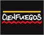 CIENFUEGOS_CORDOBA - Cordoba Vende