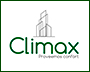 CLIMAX - Cordoba Vende