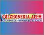 COLCHONERIASALEM - Cordoba Vende
