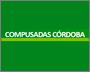 COMPUSADASCORDOBA - Cordoba Vende