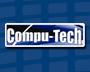 COMPUTECH2013 - Cordoba Vende