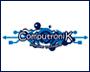 CX Notebook 15.6″ Core i3