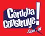 CORDOBACONSTRUYE - Cordoba Vende