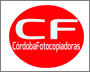 CORDOBAFOTOCOPIAS - Cordoba Vende