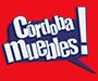 CORDOBAMUEBLES - Cordoba Vende