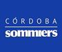 CORDOBASOMMIERS - Cordoba Vende