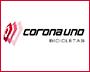 CORONAUNO - Cordoba Vende