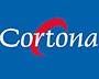 CORTONA - Cordoba Vende