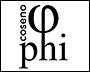 COSENOPHI - Cordoba Vende