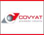 COVYATSRL - Cordoba Vende