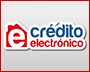 CREDELEC - Cordoba Vende