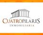 CUATROPILARES - Cordoba Vende