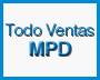 DAVID_MPD - Cordoba Vende