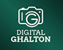 DIGITALGHALTON - Cordoba Vende