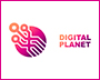 DIGITALPLANET - Cordoba Vende