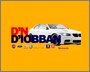 DIOBBANLAMICOR - Cordoba Vende