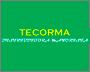 DISTRIBUYE_TECORMA - Cordoba Vende