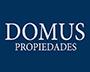 DOMUS_PROPIEDADES - Cordoba Vende