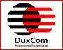 DUXCOM - Cordoba Vende