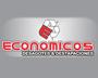 ECONOMICOS - Cordoba Vende