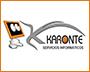 EL_KARONTE - Cordoba Vende
