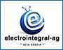 ELECTROINTEGRAL - Cordoba Vende
