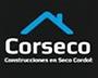CORSECO - Cordoba Vende