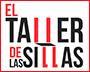 ELTALLERDELASSILLAS - Cordoba Vende