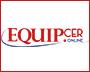 EQUIPCERONLINE - Cordoba Vende