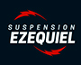 EZEQUIEL_2511 - Cordoba Vende