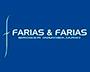 FARIASYFARIAS - Cordoba Vende