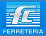 FERRETERIA_VIRTUAL2016 - Cordoba Vende