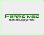 FERRYMAQ - Cordoba Vende