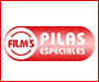FILMSPILASCONI - Cordoba Vende