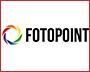 FOTOPOINTDIGITAL - Cordoba Vende