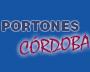 FRANCO_CARRIZO_5343 - Cordoba Vende
