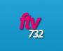 FTV732 - Cordoba Vende