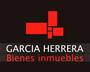 GARCIAHERRERA - Cordoba Vende
