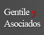 GENTILEINMOB - Cordoba Vende