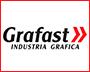 GRAFAST - Cordoba Vende