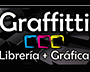GRAFFITTI - Cordoba Vende