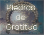 GRATITUD - Cordoba Vende