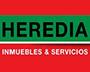 HEREDIAINMUEBLES - Cordoba Vende